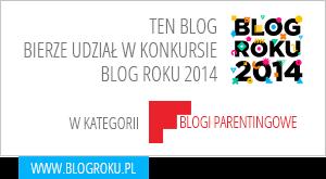 300x165-parentingowe