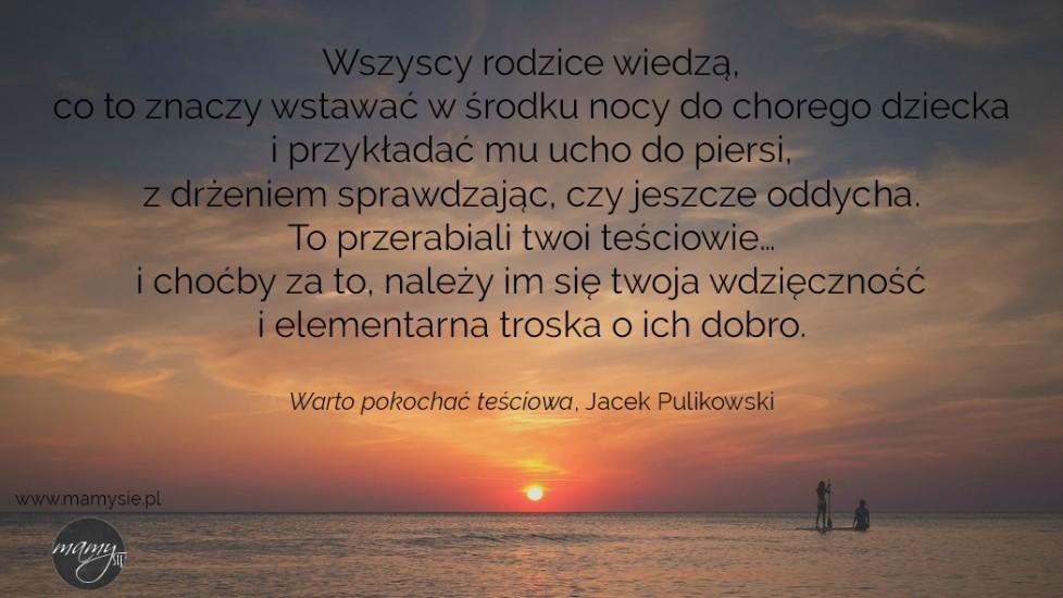 tesciowa1