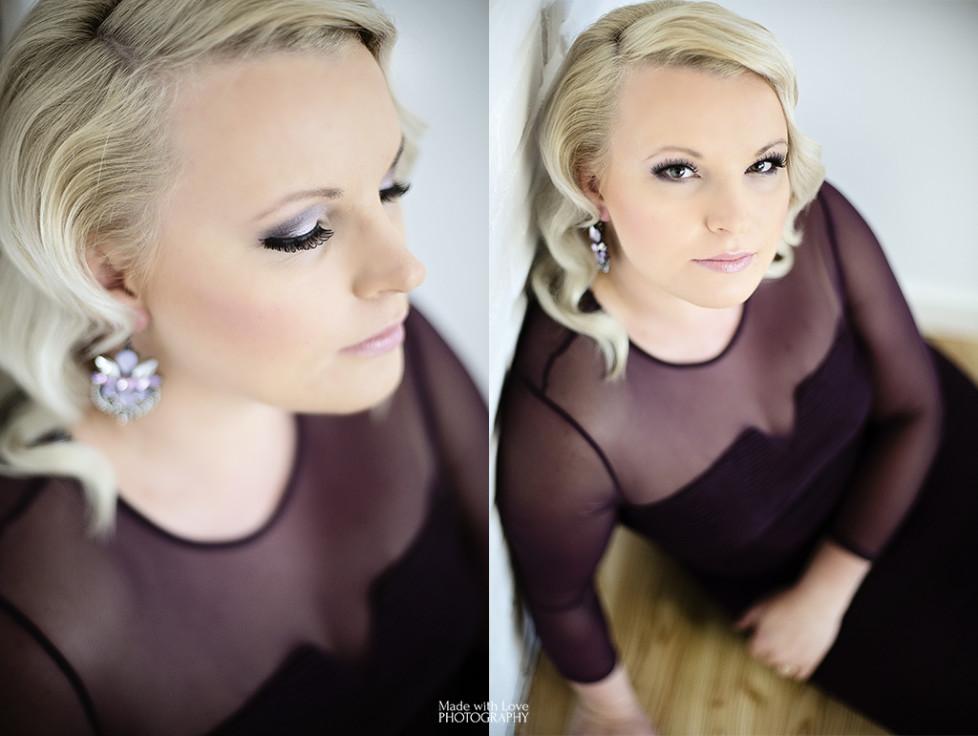 Fotografia kobiet Julita Pająk (8)