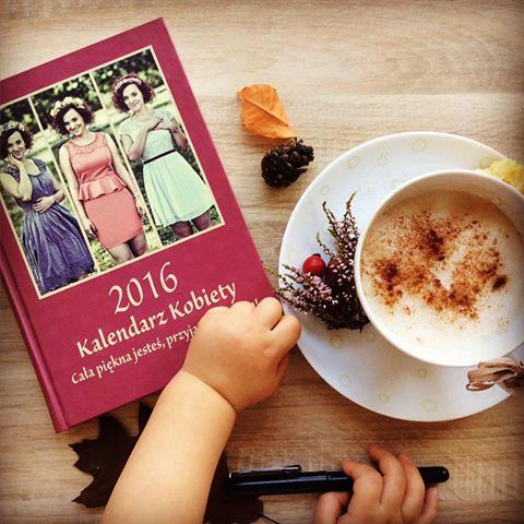 kalendarz kobiety 2016_MamySie.pl