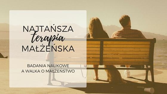 terapia małżeńska_MamySie.pl