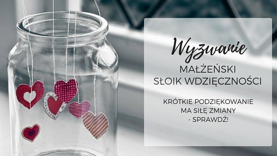 słoik wdzięczności_MamySie.pl