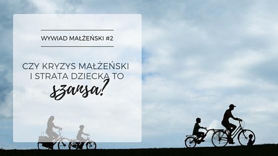 wywiad małżeński_2_MamySie.pl