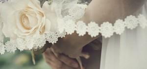 To, co mamy do zaoferowania w związku, w małżeństwie dla drugiej osoby, jest przyczyną stresu przed ślubem.