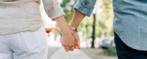 utrzymanie miłości to wyzwanie dla małżeństw po latach dzieci, rozłąki, starań.