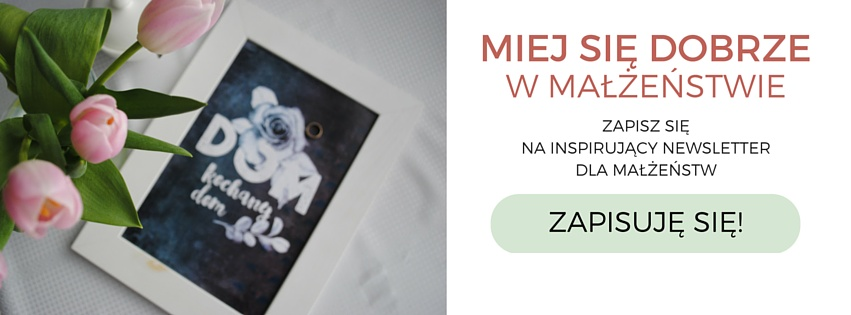 cover na fb, zapis na newsletter