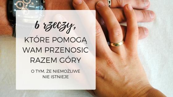 niemożliwe nie istnieje_MamySie.pl