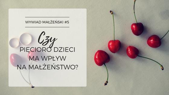 grafiki-do-wpisow-4