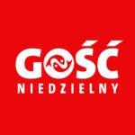 Gość Niedzelny o Różach MamySie.pl